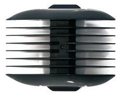 Panasonic Ersatz-Aufsteckkamm für ER-1411/1421/1410/1420, 9-12 mm, Typ WER1410K7408