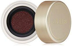 Stila Stila Got Inked Cushion Eye Liner 4.7ml - Garnet Ink
