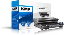 KMP Trommeleinheit für Brother HL-5130, B-DR3