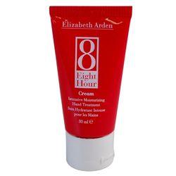 Elizabeth Arden Elizabeth Arden Eight Hour Cream Intensieve Hydraterende Handbehandeling 30 ml