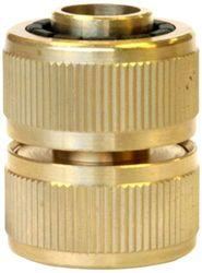 Tatay 82800 - Piezas y Conectores para mangueras y Accesorios