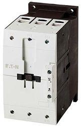 Eaton 239547 Leistungsschütz, 3-polig, 55 kW/400 V/AC3