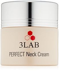3LAB Perfect Neck Cream, 1er Pack (1 x 60 ml)