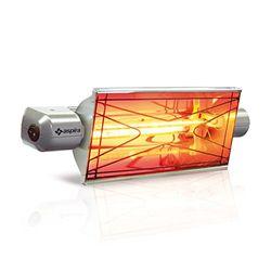 Fantini Cosmi ap6460 elektrische kachel infrarood