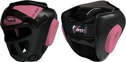 RDX S10 Fitnesshandschoen Gym Gloves
