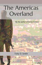The Americas Overland