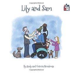 Lily and Sam