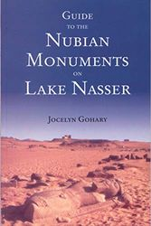 GT THE NUBIAN MONUMENTS ON LAK