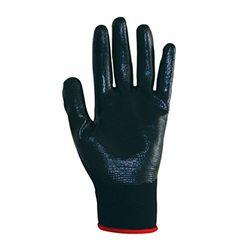 Crewsaver Unisex volwassenen sport wetsuit, zwart, XL