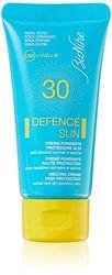 Bionike Defence Sun Sonnencreme SPF 30 Hoher Schutz 50 ml. Preis/100 ml: 31.9 EUR