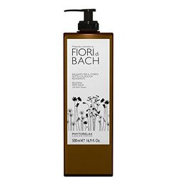 Phytorelax Körper - Duschbalsam mit Bachblüten, Relaxing, 1er Pack (1 x 500ml)
