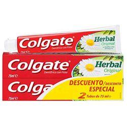 COLGATE parfum, 30 ml