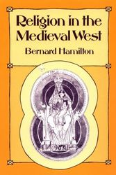 Religion in the Medieval West