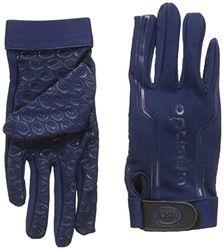 Chiba Iron Plus Handschoen voor heren