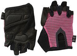 Under Armour Dames Fitness Handschoenen UA Resistor, Pks, M