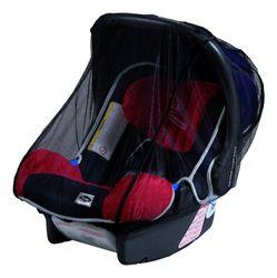 Sunnybaby 10361 - Mosquitera para sillas de coche