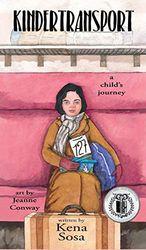 Kindertransport: a child's journey