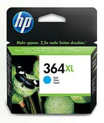 HP CB323EE Inkjet/Tintenstrahldrucker
