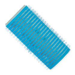 Fripac-Medis Thermo Magic Rollers lichtblauw 28 mm diameter zak met 12 stuks
