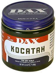 DAX Hair Loss Products, 200 ml
