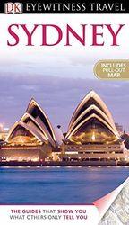 Dk Eyewitness Travel Sydney
