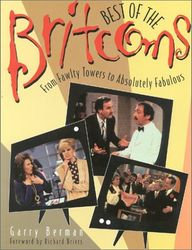 Best of the Britcoms: From Fawlty Towers to Absolutely Fabulous