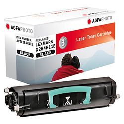 AgfaPhoto APTL264H11E Remanufactured Toner Pack of 1