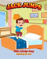 Jack Jumps
