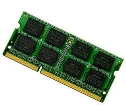 OCZ DDR3 PC3-8500 werkgeheugen SODIMM 2GB 1066MHz CL8