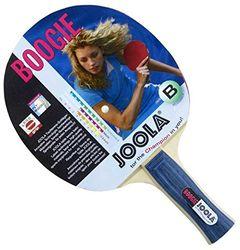 JOOLA Boogi racket, meerkleurig, één maat