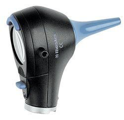 Riester 10567 ri-scope fiber optica Otoskop L3 LED, 3,5V