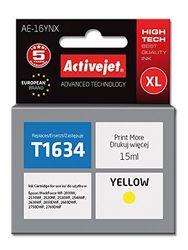 ActiveJet AE-16YNX kompatibel Tintenpatronen 1er Pack