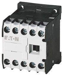 Eaton 051776 Hilfsschütz, 2 Schließer + 2 Öffner, AC