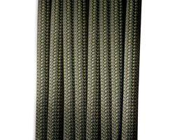 Wilson Tactical groen, 09WT301 Paracord artikel, One Size