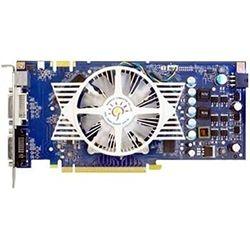 Sparkle Technology SX96GT2048D2-HP GeForce 9600 GT 2 GB GDDR2 grafische kaart, GeForce 9600 GT, 2 GB, GDDR2, 256 bit, 2560 x 1600 pixels, PCI Express 2.0)