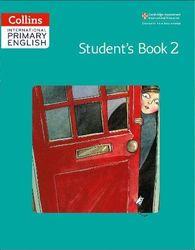 International Primary English Student's Book 2 (Collins International Primary English)