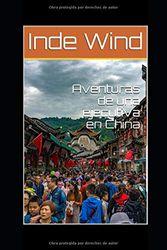 Aventuras de una ejecutiva en China