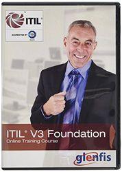 ITIL V3 Foundation Online Course