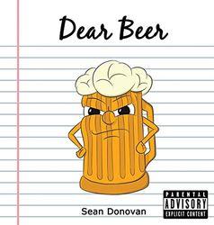 Dear Beer