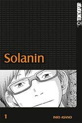 Solanin 01