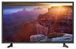 Blaupunkt D-LED HD TV 32 inch BLA-32/148O-GB-11B-EGBQP-EU