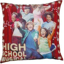CTI 034786 kussen Disney High School Musical 40 x 40 cm