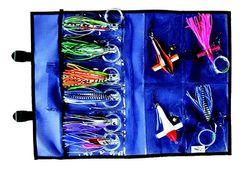 Normark Williamson Sailfish Kit (10 Pack)