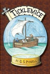 Ticklemice: A Book for Children to Read to Their Parents or Vice Versa