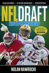 NFL Draft 2017 Preview