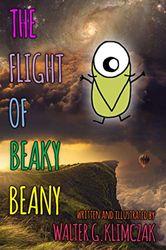 The Flight of Beaky Beany