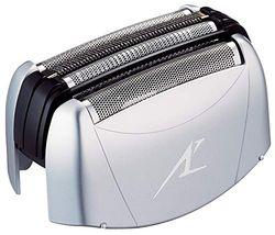 Panasonic WES9161 Scherfolie für ES8249, ES8243