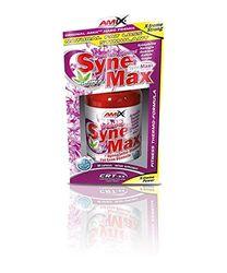 Amix Synemax 90 Caps 0.2 200 g