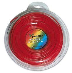 Papillon 8061815 – professioneel garen vierkant (nylon).