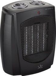 Jata TC87 - keramische radiator met CTP stil